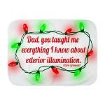 ... National Lampoon's Christmas Vacation quote from Clark Griswold. Funny