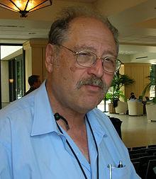 Yossi Vardi, 2005.jpg