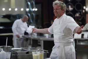 hells-kitchen-gordon-ramsay-disgusted-with-both-kitchens.jpg