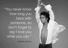 quotes brilliant quotes jackson pt2 michael jackson favorite quotes ...