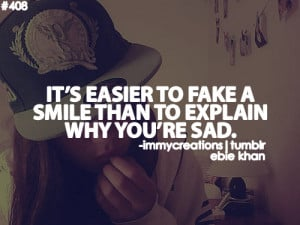 quotes # life quotes # swagga # dope # snapbacks # sad quotes # real ...