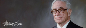 Malcolm Forbes Pictures