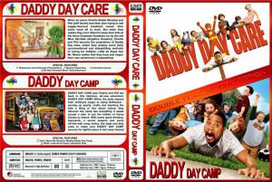 Daddy_Day_Care_-_Daddy_Day_Camp_-_English_-_Custom_-_Courtesy ...