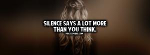 silence_says_a_lot-4502.jpg?i