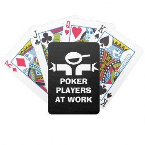 funny_playing_cards_with_quote_for_poker_players ...