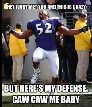 ... Videos, The Ravens, Denver Broncos, Baltimore Ravens, Dance, Ray Lewis