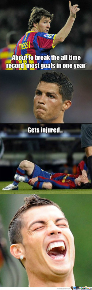 Messi Memes - 53 results