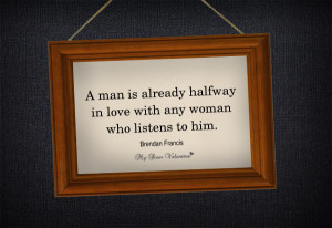 ... /uploads/photoquotes/Love-quotes-for-him-man-is-already-halfway.jpg