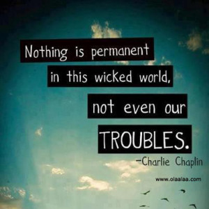 motivational-thoughts-quotes-by-charlie-chaplin