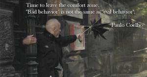 Paulo Coelho Paulo Coelho - Quotes