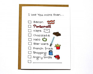 Funny I Love You More Pictures Hd Popular Items For I Love You More ...