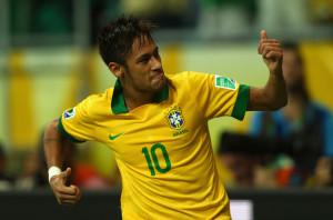 Neymar Jr Soccer Quotes Neymar-jr-brazil-soccer-