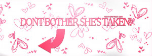 Girly,+Pink,+Relationships,+In+Love,+Taken,+In+A+Relationship,+Love ...