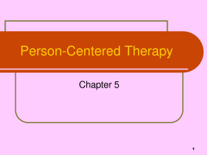 Person Centered Therapy 33513626.png