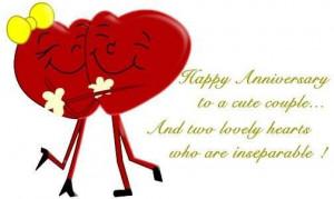 Happy anniversary quotes (3)