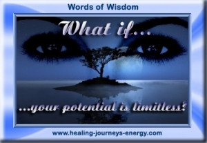 Found on healing-journeys-energy.com