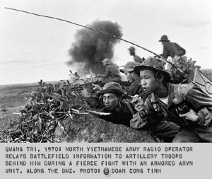 Related Pictures vietnam war quotes military war veterans