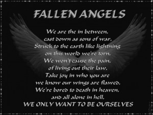 Bvb Fallen Angels Lyrics By Gd0578-d4id9go by LILN4Y