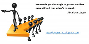 QUOTES160: Famous Inspirational And Military Leadership Quotations