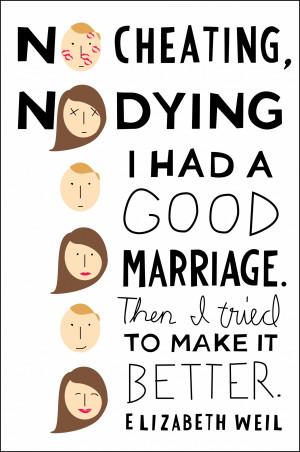 Unfaithful Marriage Quotes. QuotesGram