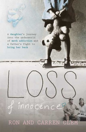 Lost Innocence Quotes Loss of innocence: a
