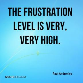 frustration quotes frustration quotes life quotes happiness quotes ...