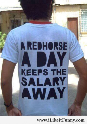 Funny salary day quotes with images and situations Funny Picture