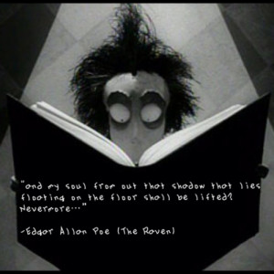 Go Back > Gallery For > Tim Burton Movie Quotes Tumblr