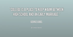 keep you warm quotes source http quotes lifehack org quote georgegobel ...