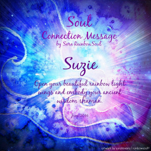 Soul-Connection-Message-Suzie.