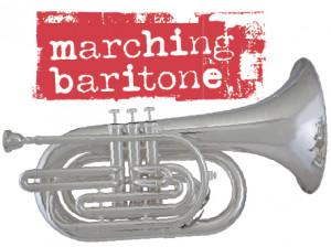 Marching Baritone Part 2