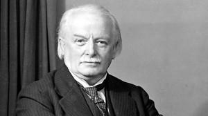 David Lloyd George remembered