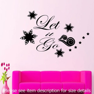 ... -wall-stickers-wall-decal-wall-graphics-vinyl-decal-in-black.jpg