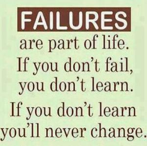Failure is not an optionPhones Call, Stuff 2013 2014, Baby Sayin ...