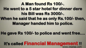 Joke of the Day :-))