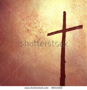 December Church Bulletin Covers