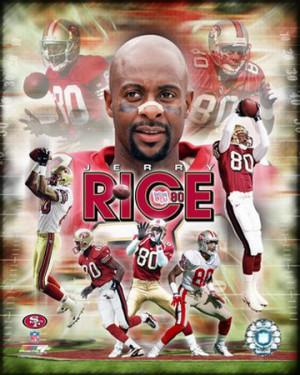 jerryrice jerry rice jerry rice