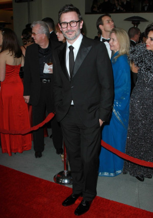 Michel Hazanavicius Picture 13
