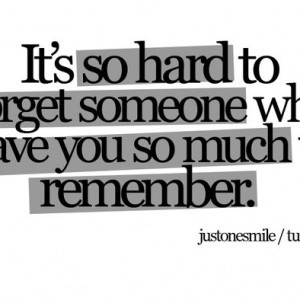 inspirational quotes about love and heartbreak inspirational quotes ...