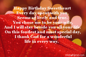 happy birthday my husband poem happy birthday my husband poem happy ...