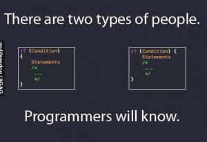 code,coding,decision,programmer,programming,wallpaper ...