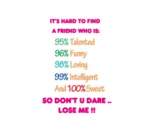 Funny Quotes About Life And Friends (16)