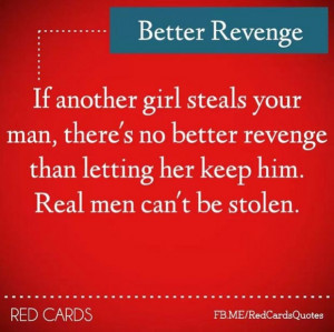 real-men-quotes-3