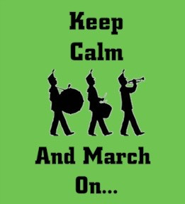 marching-band-quotes-and-sayings-i1