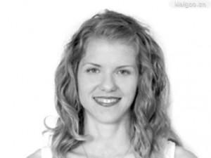 凯瑟琳·敏舒(Kathryn Minshew),阿莱克斯·卡弗拉科斯 ...