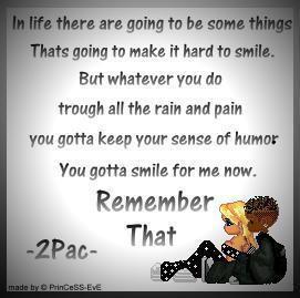 Pic 4 Tupac Love Quotes Pic 5 Tupac Love Quotes