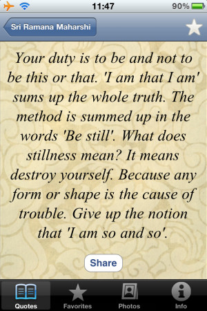 Ashtavakra Gita Quotes http://www.iappfind.com/app/455693939