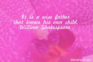 Birthday Quotes ...
