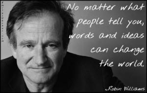 ... -great-inspirational-motivational-encouraging-Robin-Williams-500x319