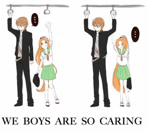 we-boys-are-so-caring